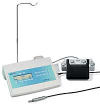 физиодиспенсор ,хирургическая консоль OSSEOPRO Assortment Midi / CHIROPRO 980